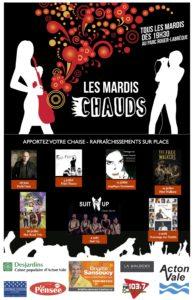 Mardis Chauds 2016 pub no 1